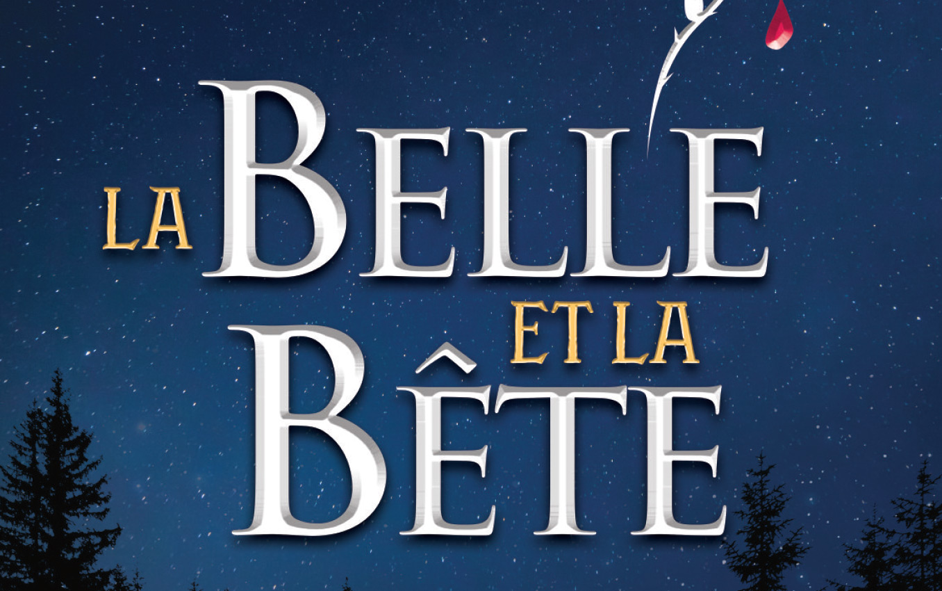 belle-et-bete-spectacles